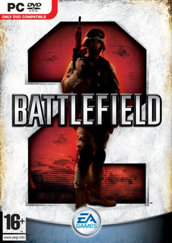 battlefield-2-pc-dvd
