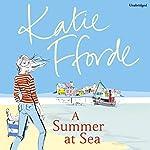 A Summer at Sea | Katie Fforde