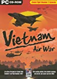 Vietnam Air War-Combat Flight Sim 2 Add-on