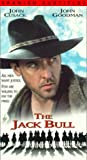 The Jack Bull (Spanish Language Version) [VHS]