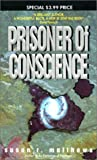 Prisoner of Conscience (0380789140) by Matthews, Susan R.