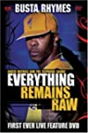 Busta Rhymes:Everything Remain
