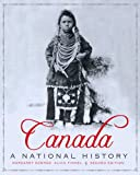 img - for Canada: A National History and Media Companion CD-ROM (2nd Edition) book / textbook / text book