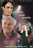 Tuesday's With Morrie [DVD] [Import]