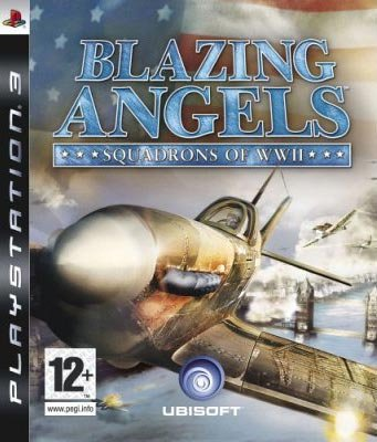 blazing-angels-platinum