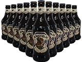 Wychwood Brewery Hobgoblin English Ale - 12 x 500ml