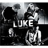 echange, troc Luke - Stella Live