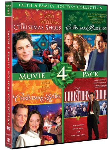 Faith & Family Holiday Collection