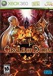 Kingdom Under Fire: Circle of Doom -...