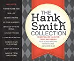 Hank Smith Collection: 10 Bestselling...