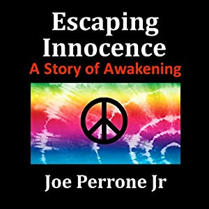 Escaping Innocence Audiobook