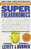 Super Freakonomics