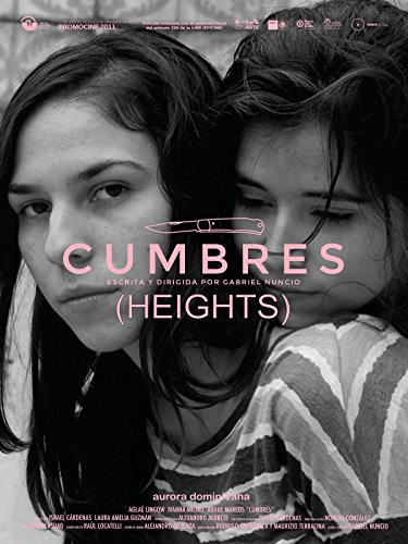 Heights (Cumbres)