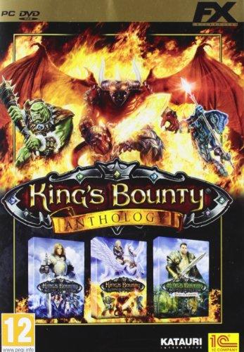 kingzs-bounty-anthology-premium-3-juegos