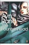 Atlas Shrugged (Penguin Modern Classics) by Rand, Ayn (2007) Paperback