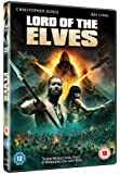 Lord Of The Elves [DVD]