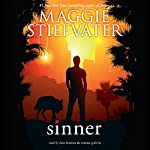 Sinner | Maggie Stiefvater