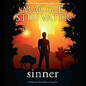 Sinner | [Maggie Stiefvater]