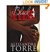 Alessandra Torre (Author)  (119)  Download:   $2.99