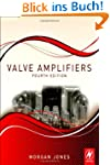 Valve Amplifiers