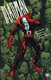 Deadman Volume 1. (0857684175) by Adams, Neal