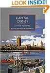 Capital Crimes: London Mysteries: A B...