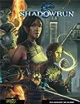 Shadowrun: 20th Anniversary Edition