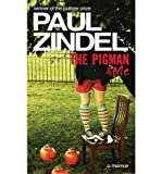 img - for The Pigman & Me (Paperback) - Common book / textbook / text book