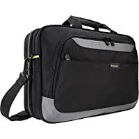 Targus CityGear II Topload Laptop Case with Dome Protection