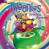 Various Tweenies