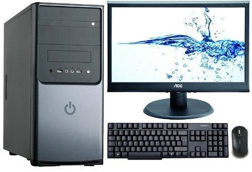 komplett-set-pc-mit-monitor-amd-dual-core-athlon-64-ii-x2-2x36ghz-dvd-brenner-7xusb-kartenleser-graf