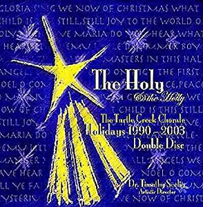 Holy & The Holly