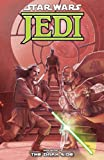 Star Wars: Jedi Volume 1 The Dark Side