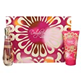 Delightful by Melinda Messenger Eau de Toilette Spray 100ml & Body Lotion 150ml