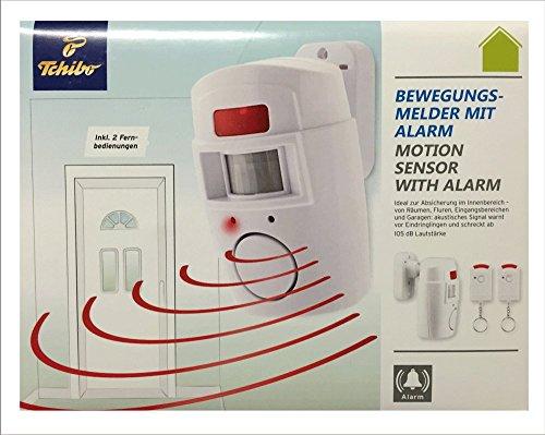 tcm-tchibo-sensore-di-movimento-con-allarme-con-2-x-telecomando-sicurezza-segnale