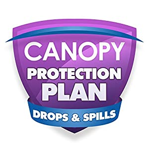 Canopy 3-Year Game Console Accidental Protection Plan ($250-$300)