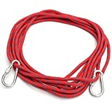 10M-3KN-Tree-Rock-Climbing-Safety-Sling-Rappelling-Rope-Auxiliary-Cord-Equipment