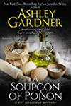 A Soup�on of Poison: Kat Holloway Vic...