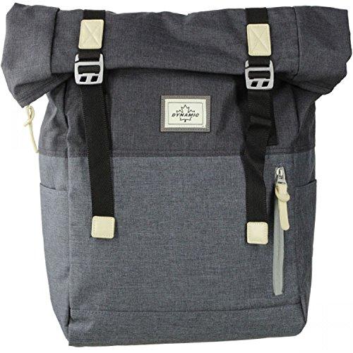 epson t1634 tintenpatrone f ller singlepack gelb. Black Bedroom Furniture Sets. Home Design Ideas