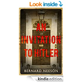 An Invitation to Hitler