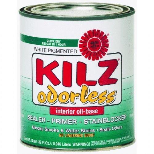 kilz-odorless-primer-oil-base-interior-white-1-qt