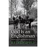 God Is an Englishman (Coronet Books) (0340156236) by R.F. Delderfield