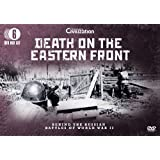 Death on the Eastern Front (6 DVD Gift Set)