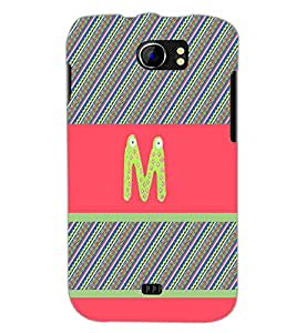 PrintDhaba GRANDbet M D-3393 Back Case Cover for MICROMAX A110Q CANVAS 2 PLUS (Multi-Coloured)
