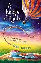 A Tangle of Knots
