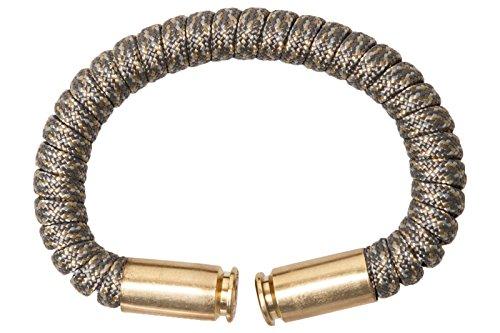40-calibre-Coque-de-Mil-Spec-550-Paracord-Bracelet-Bracelet-de-survie