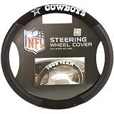 Amazon Com Pittsburgh Steelers Nfl Black Chrome License