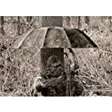 Allen 57 Mag WP Umbrella Oakbrush by Allen