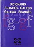 Luis Castro Macia Dicionario Francâs-Galego Galego-Francâs / French-Galician Dictionary (Dicionarios Especializados / Specialized Dictionaries)