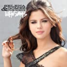Selena Gomez - Who Says mp3 download